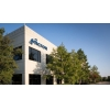 Accelerate 3D XPoint R&D! Micron officially began to acquire Intel Flash Intel shares